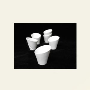 cup-small-white