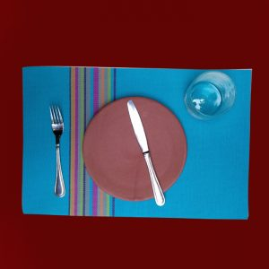 Placemat-10